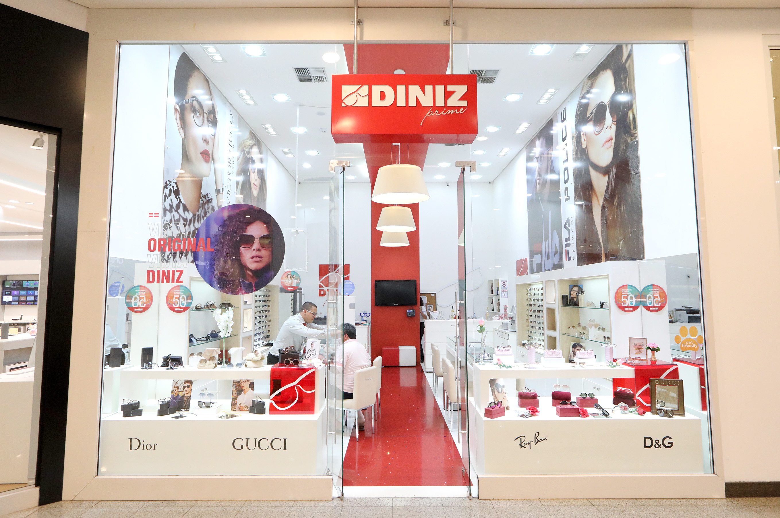 275f77a1affd4 Lojas - Shopping Mueller Joinville